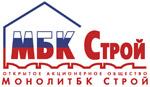 ОАО МБК Строй.jpg