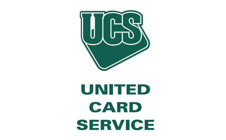 United Card Sevice.jpg