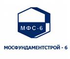 МФС-6.jpg
