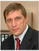 Andrey Semeikin.jpg