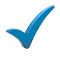 blue_check_mark(1).png